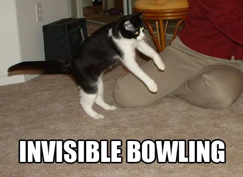 InvisibleKit