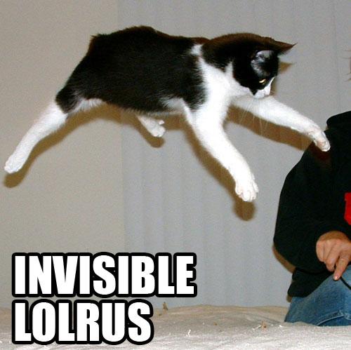 InvisibleKit2